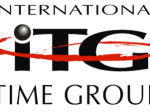 International Time Group